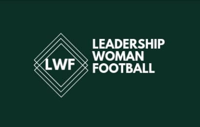 Leadership Woman Football | Web oficial de Leadership Woman ...