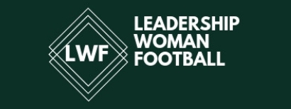 Leadership Woman Football